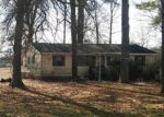 Foreclosed Home in Hartselle 35640 117 TIMBER GAP CIR - Property ID: 4227311