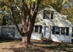Foreclosed Home in Harrington 19952 20684 S DUPONT HWY - Property ID: 4227335
