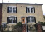 Foreclosed Home in Washington 20032 4325 HALLEY TER SE APT 102 - Property ID: 4227340