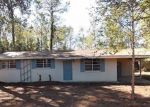 Foreclosed Home in Pembroke 31321 3445 GA HIGHWAY 67 N - Property ID: 4227342