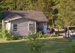 Foreclosed Home in Pine Mountain 31822 79 OLD CHIPLEY RD - Property ID: 4227352