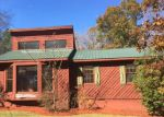 Foreclosed Home in Bremen 30110 1228 CORINTH POSEYVILLE RD - Property ID: 4227353
