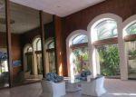 Foreclosed Home in Honolulu 96815 400 HOBRON LN APT 2508 - Property ID: 4227358