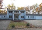 Foreclosed Home in Saint Charles 60175 42W211 TIMBER TRL - Property ID: 4227361