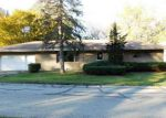 Foreclosed Home in Coal City 60416 760 E 3RD ST - Property ID: 4227369