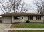 Foreclosed Home in Hanover Park 60133 7331 THORNWOOD ST - Property ID: 4227370