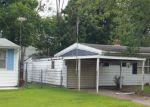 Foreclosed Home in Havana 62644 309 E MOUND ST - Property ID: 4227376