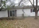 Foreclosed Home in Marion 46952 406 N HENDRICKS AVE - Property ID: 4227393