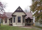 Foreclosed Home in Henryville 47126 211 W MAIN ST - Property ID: 4227395