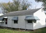 Foreclosed Home in Hobart 46342 337 N VIRGINIA ST - Property ID: 4227397