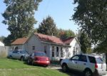 Foreclosed Home in Corunna 46730 232 CAMPBELL ST - Property ID: 4227403