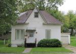 Foreclosed Home in Cherokee 51012 311 S 8TH ST - Property ID: 4227411