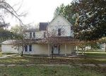 Foreclosed Home in Fredonia 66736 232 N 10TH ST - Property ID: 4227412