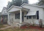 Foreclosed Home in Kansas City 66102 438 N 22ND ST - Property ID: 4227415