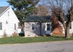 Foreclosed Home in Falmouth 41040 514 PENDLETON ST - Property ID: 4227422