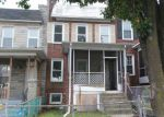 Foreclosed Home in Brooklyn 21225 703 PONTIAC AVE - Property ID: 4227445