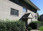 Foreclosed Home in Hyattsville 20784 5442 85TH AVE APT 101 - Property ID: 4227447
