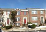 Foreclosed Home in Odenton 21113 8537 PINE MEADOWS DR - Property ID: 4227459