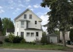 Foreclosed Home in Haverhill 1832 204 BROADWAY - Property ID: 4227472