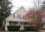 Foreclosed Home in East Templeton 1438 23 SAWYER ST - Property ID: 4227474