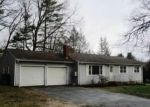 Foreclosed Home in Lancaster 1523 75 WINSOR RD - Property ID: 4227479