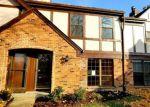 Foreclosed Home in Auburn Hills 48326 2699 WILLIAMSBURG CIR - Property ID: 4227483