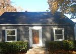 Foreclosed Home in Lansing 48910 1322 VICTOR AVE - Property ID: 4227485