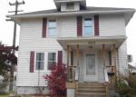 Foreclosed Home in Monroe 48162 503 ARBOR AVE - Property ID: 4227488