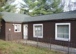 Foreclosed Home in South Branch 48761 3403 BRODIE RD - Property ID: 4227498