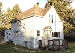 Foreclosed Home in Bemidji 56601 521 MAIN ST SW - Property ID: 4227513
