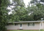 Foreclosed Home in Buffalo 55313 1814 47TH ST NE - Property ID: 4227524