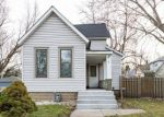 Foreclosed Home in Saint Paul 55118 8 ANNAPOLIS ST E - Property ID: 4227525