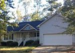 Foreclosed Home in Eatonton 31024 113 TANGLEWOOD RD SW - Property ID: 4227527