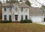 Foreclosed Home in Fayetteville 28311 406 LARCHMONT RD - Property ID: 4227531