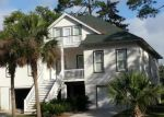 Foreclosed Home in Saint Helena Island 29920 186 DAVIS LOVE DR - Property ID: 4227532