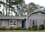 Foreclosed Home in Jacksonville 28540 516 WALNUT DR - Property ID: 4227538