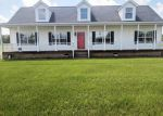 Foreclosed Home in Vass 28394 156 WRIGHT RD - Property ID: 4227552