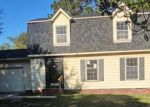 Foreclosed Home in Hope Mills 28348 406 VANGUARD ST - Property ID: 4227553
