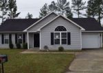 Foreclosed Home in Fayetteville 28314 808 NIGHTHAWK PL - Property ID: 4227560