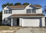 Foreclosed Home in Columbia 29223 207 STAFFORD RD - Property ID: 4227566