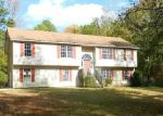 Foreclosed Home in Covington 30016 380 LAKESIDE DR - Property ID: 4227567