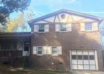 Foreclosed Home in West Columbia 29170 303 PARK LN - Property ID: 4227568