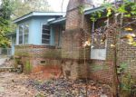 Foreclosed Home in Covington 30014 9118 WESTVIEW DR SW - Property ID: 4227570