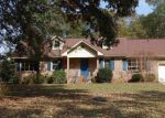 Foreclosed Home in Dalzell 29040 2513 DREXEL DR - Property ID: 4227578