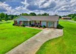 Foreclosed Home in Dalzell 29040 5150 RIDGE ST - Property ID: 4227581