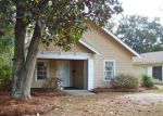 Foreclosed Home in Chester 29706 157 SALUDA ST - Property ID: 4227582