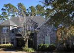 Foreclosed Home in Murrells Inlet 29576 617 NAUTILUS DR - Property ID: 4227587