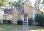 Foreclosed Home in Fayetteville 28303 6469 KELMSCOT CT - Property ID: 4227589