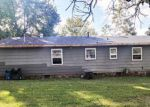 Foreclosed Home in Fayetteville 28303 316 BANDERA DR - Property ID: 4227599