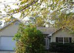 Foreclosed Home in Raeford 28376 212 LONGLEAF PINES DR - Property ID: 4227602